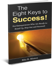 Get a Copy of My Free Book